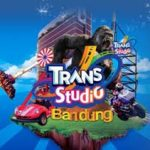 tourbandung.com