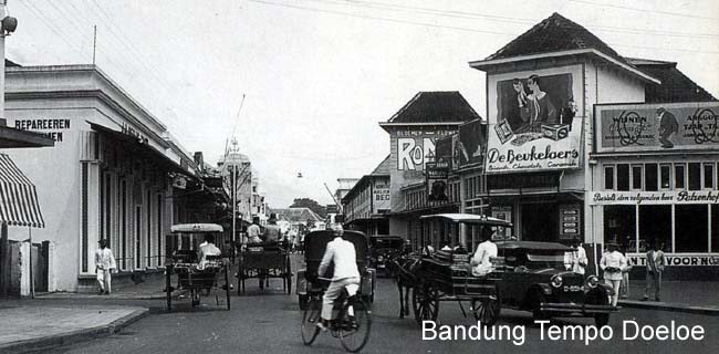 about-tourbandung
